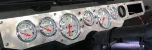 dashboard_01