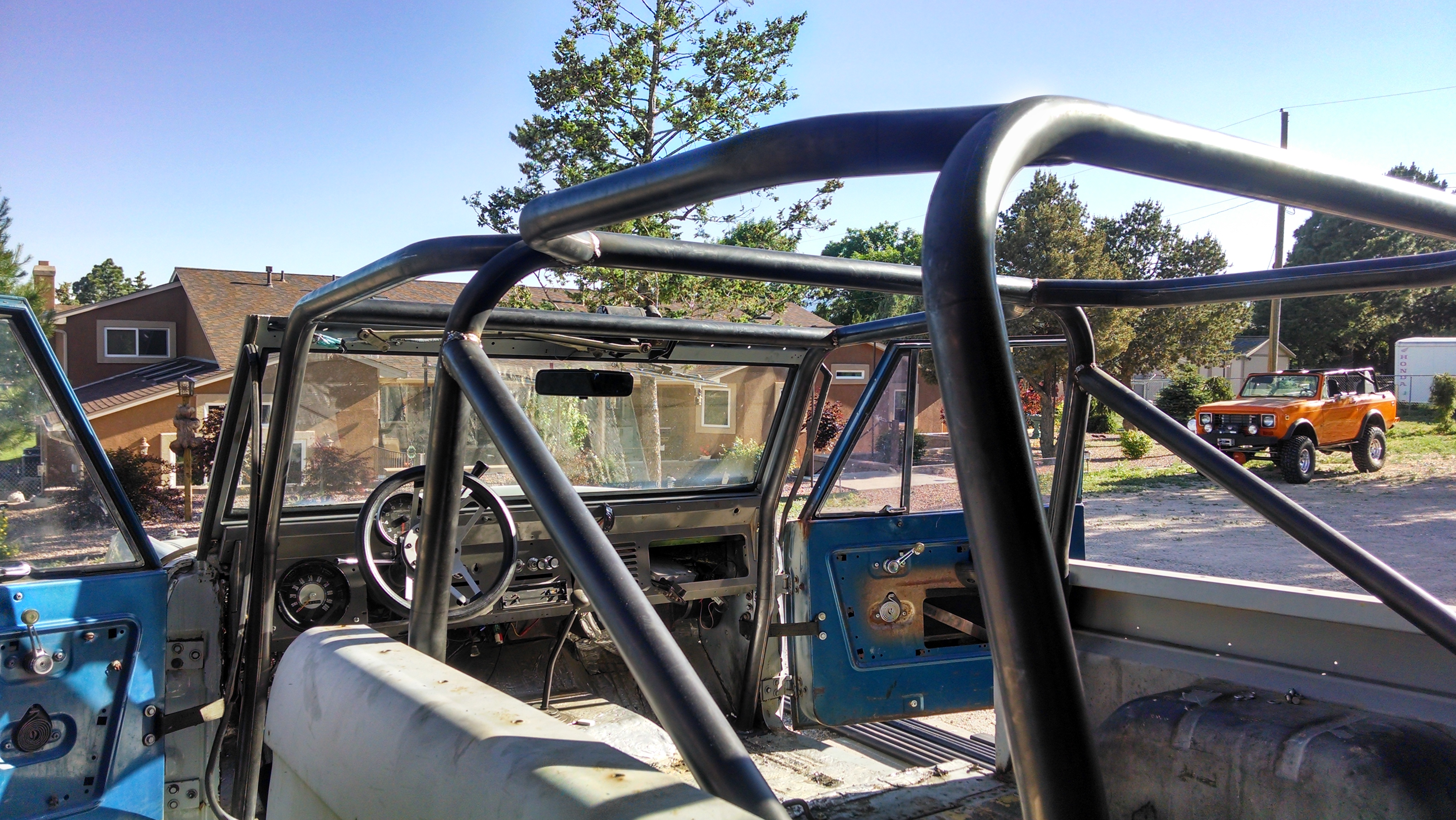 bronco for sale brothers broncos ford img early maxlider inventory
