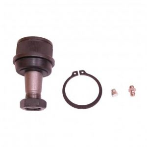 Scout II Lower Ball Joint