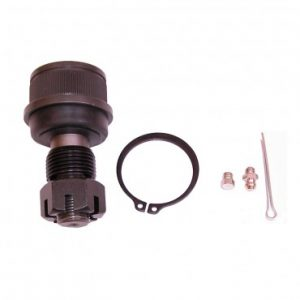 Scout II Upper Ball Joint