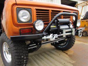 winch-bumper_08