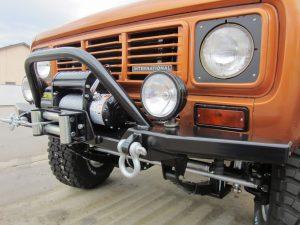winch-bumper-10