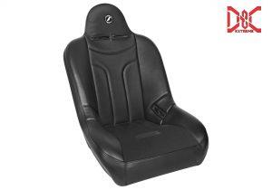corbeau baja jp seat
