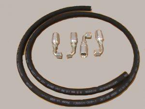 Cylinder Hose Kit