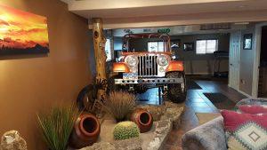 jeep-bar-02