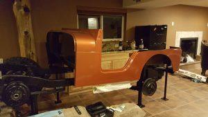 jeep-bar-09