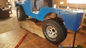jeep-bar-10
