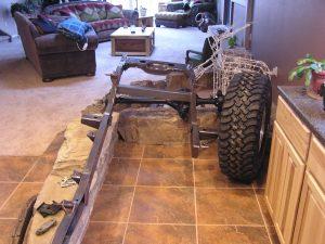 jeep-bar-12