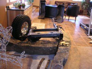 jeep-bar-13