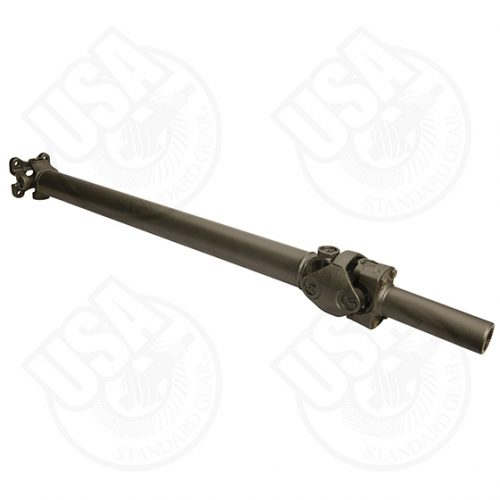 97 ford f150 universal joint
