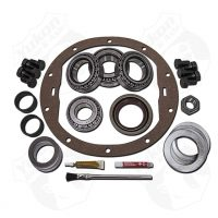 Master Differential Rebuild Kits Store | Page 3 of 30 | D and C