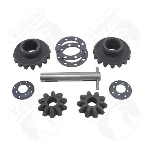 Yukon standard open spider gear kit for Toyota 8